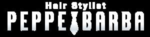 Peppe Barba Hair Stylist